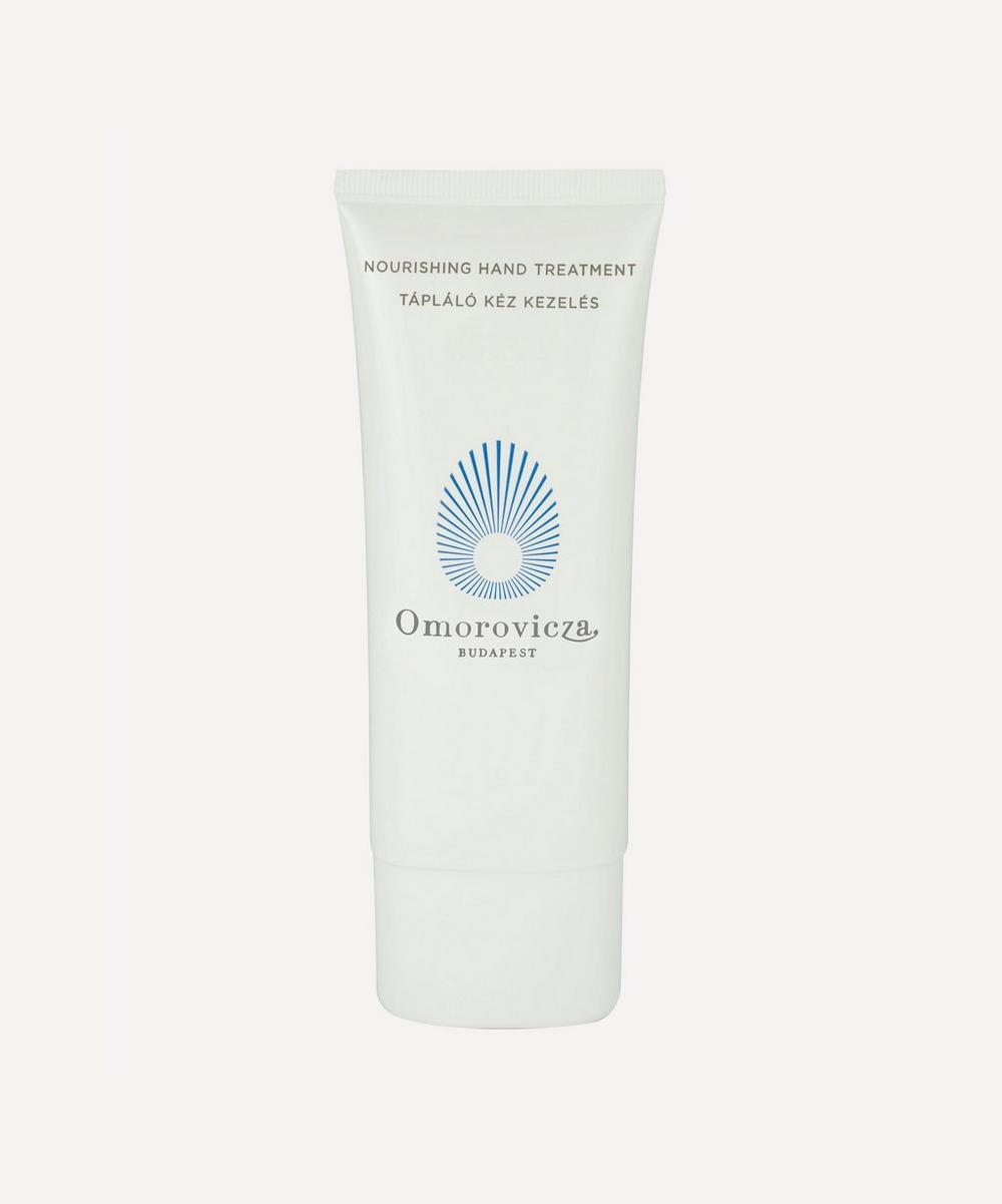 Omorovicza - Nourishing Hand Treatment 100ml
