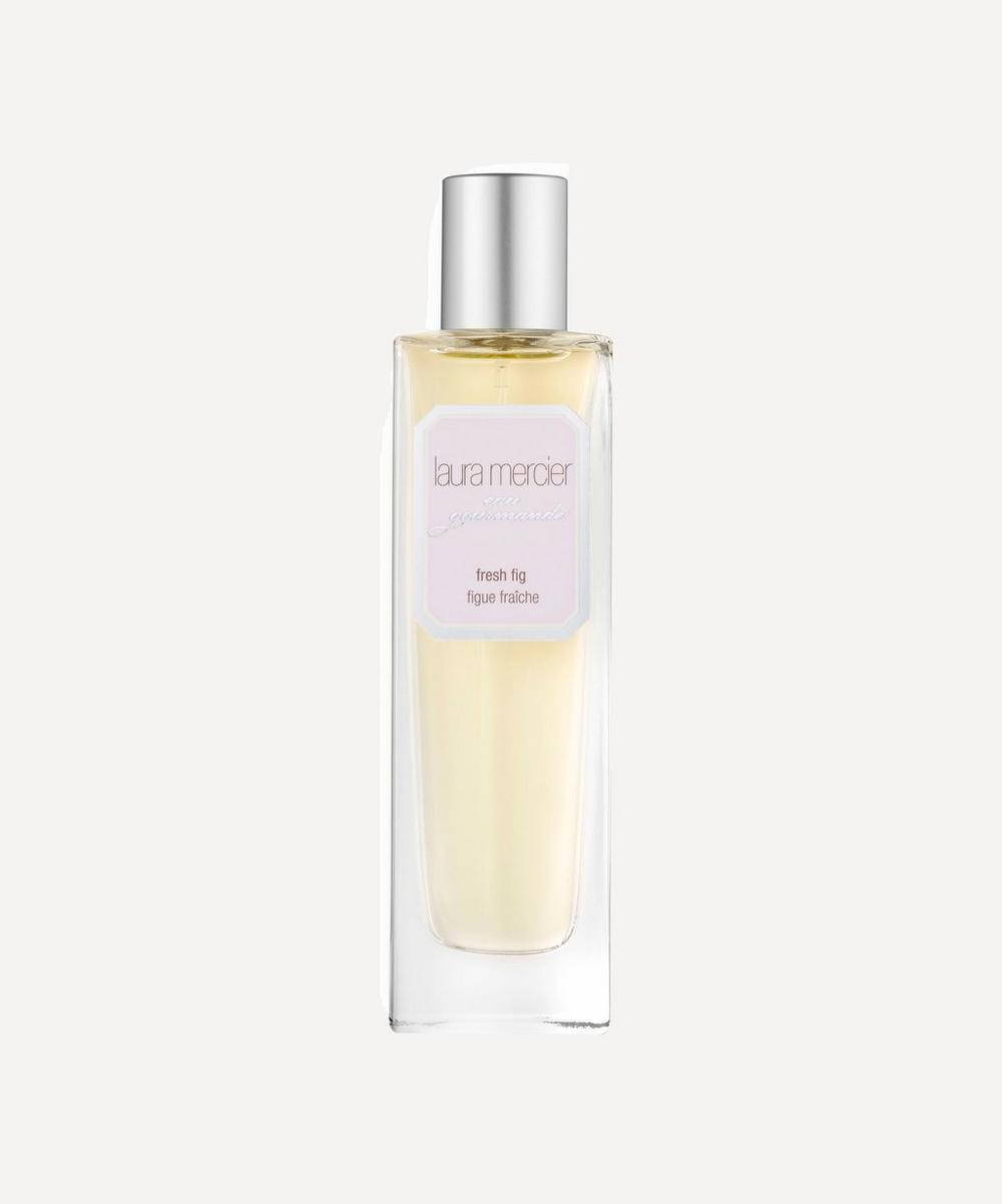 Laura Mercier - Eau Gourmande Eau de Toilette in Fresh Fig 50ml