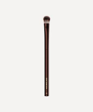 All Over Eye Shadow Brush No. 3