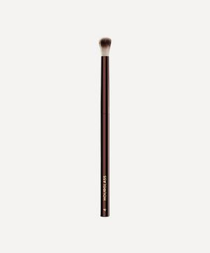 Crease Brush No. 4