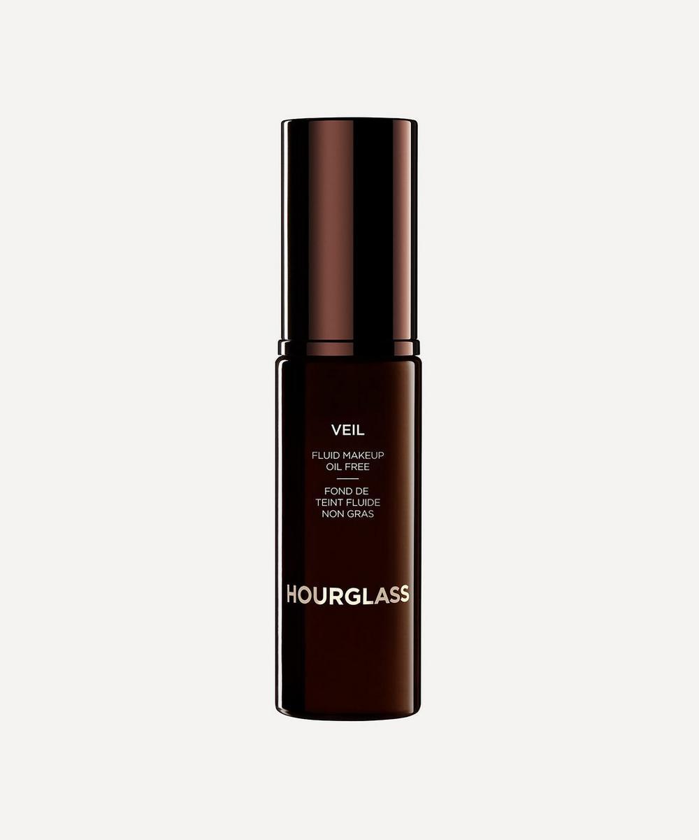 Hourglass - Veil Fluid Make-Up