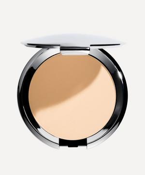 Compact Makeup 10g