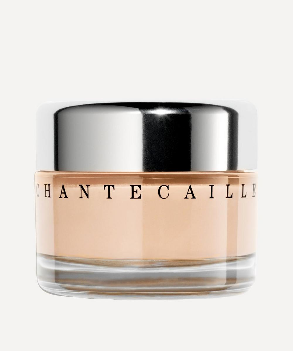 Chantecaille - Future Skin Foundation