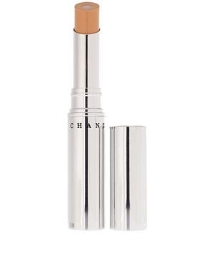 Bio Lift Concealer in Cream