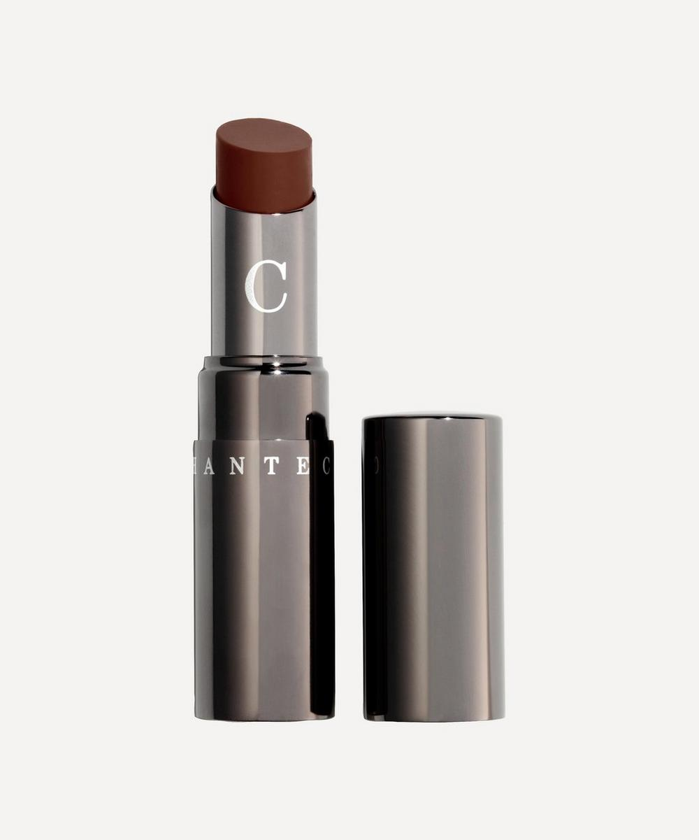 Chantecaille - Lip Chic 2g