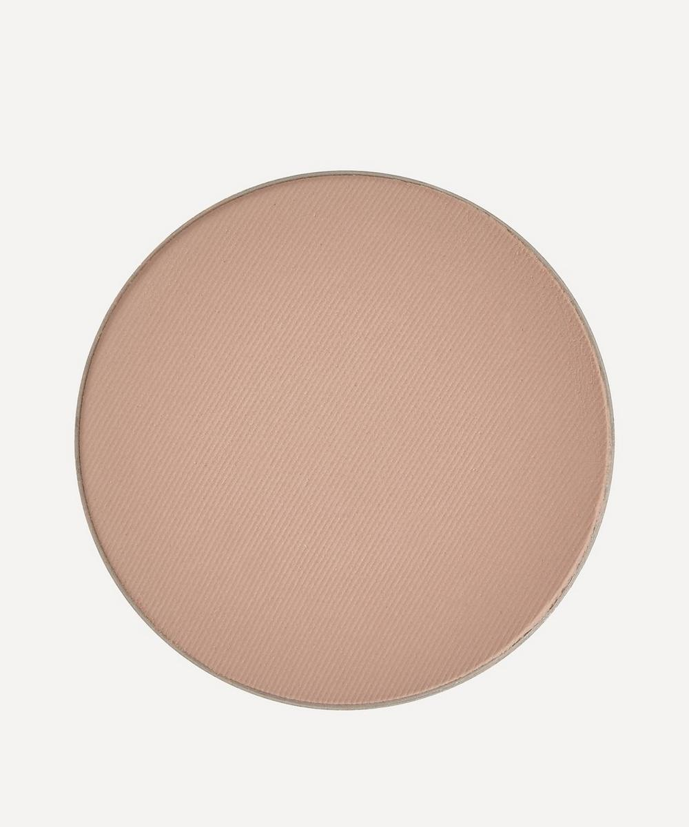 Chantecaille - Lasting Eye Shadow Refill