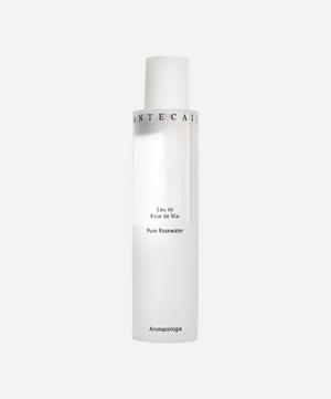 Pure Rosewater 100ml