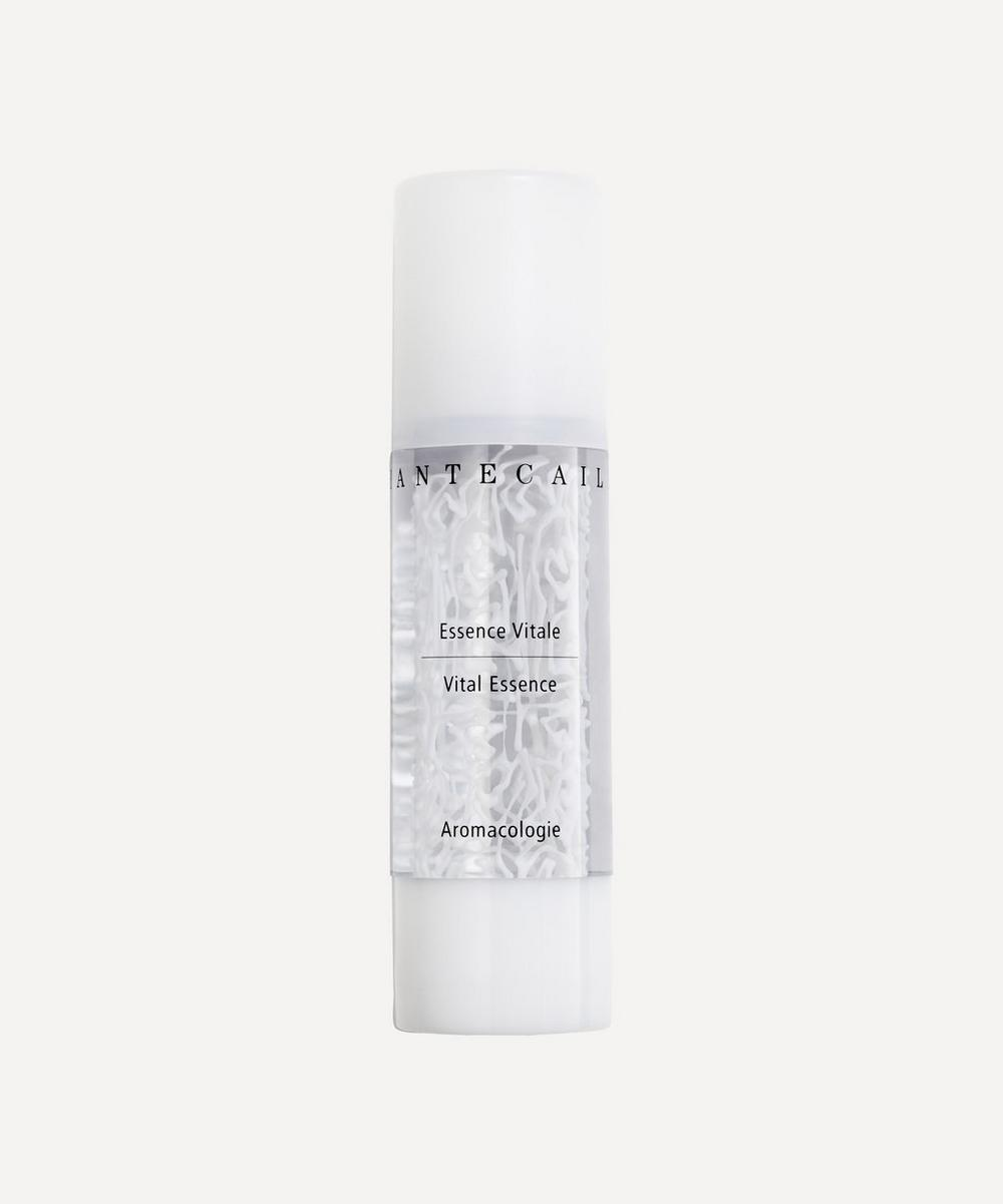 Chantecaille - Vital Essence 50ml