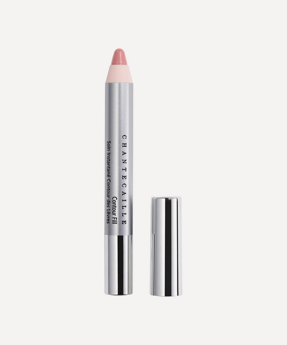 Chantecaille - Lip Contour Fill 2.5g image number 0