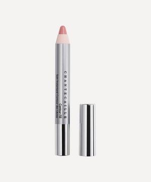 Lip Contour Fill Pencil