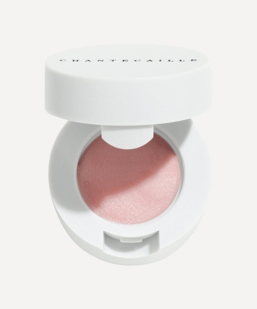 Chantecaille - Lip Potion 4.5g image number 0