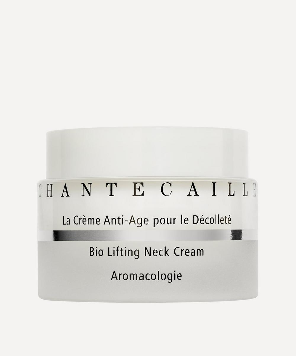 Chantecaille - Bio Lifting Neck Cream 50ml image number 0