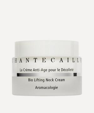 Biodynamic Lifting Neck Cream 50ml