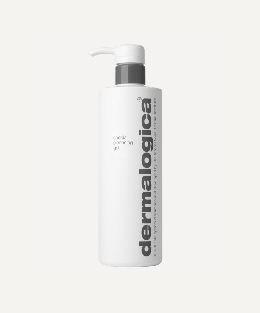 Dermalogica - Special Cleansing Gel 500ml image number 0