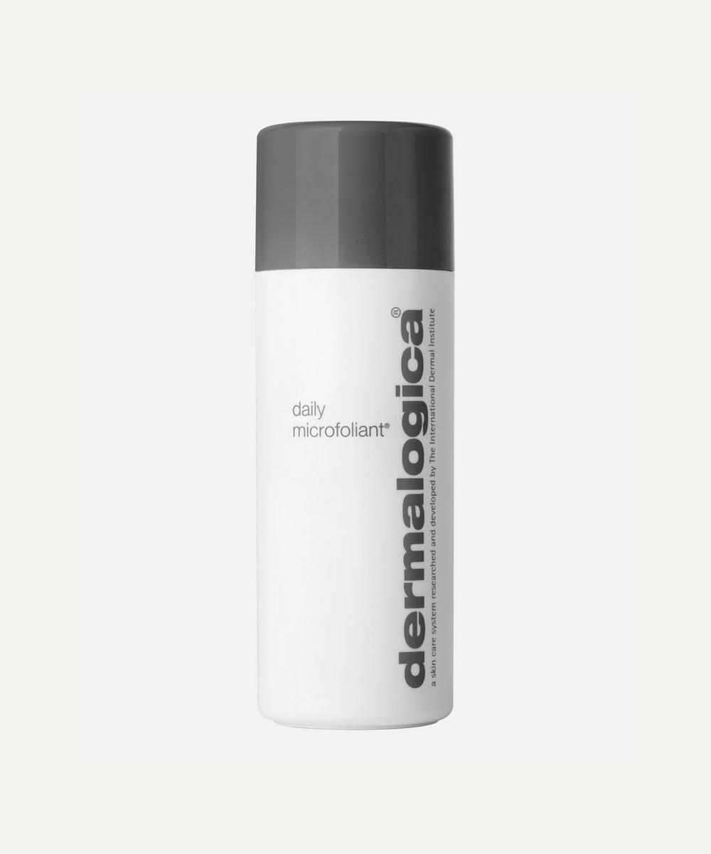 Dermalogica - Daily Microfoliant 75ml