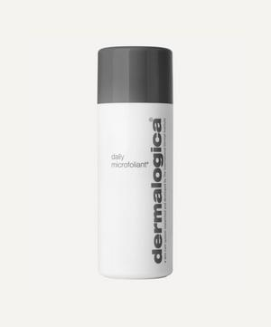 Daily Microfoliant 75ml