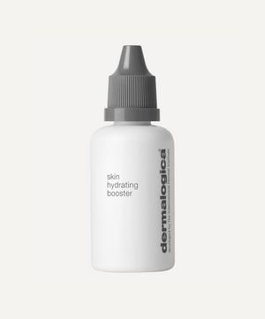 Skin Hydrating Booster 30ml