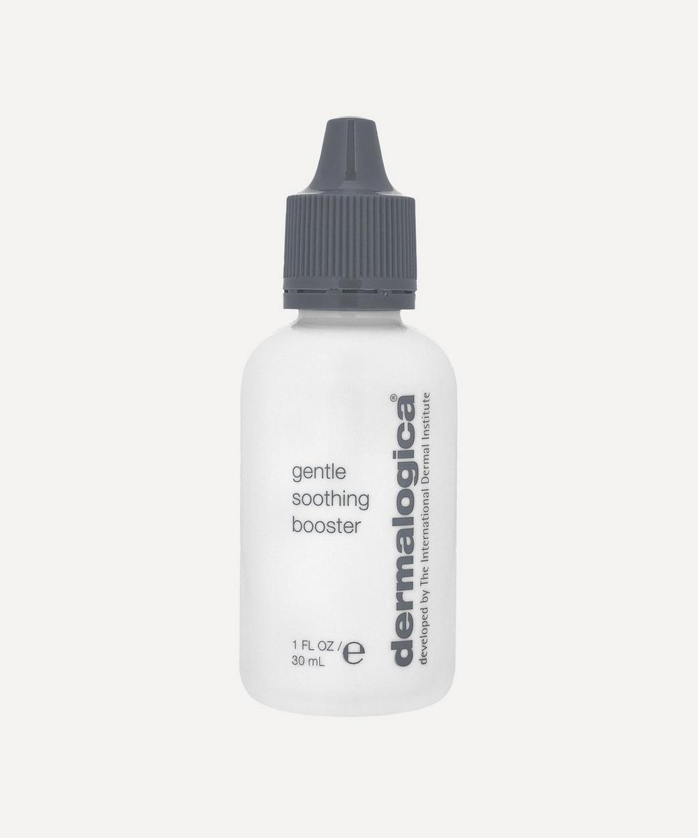 Dermalogica - Gentle Soothing Booster 30ml