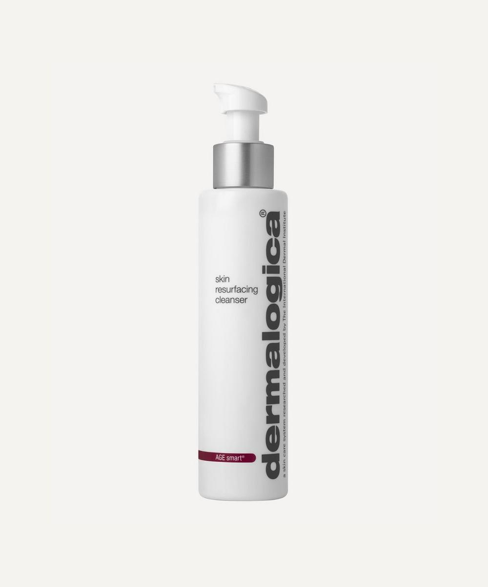 Dermalogica - Skin Resurfacing Cleanser 150ml