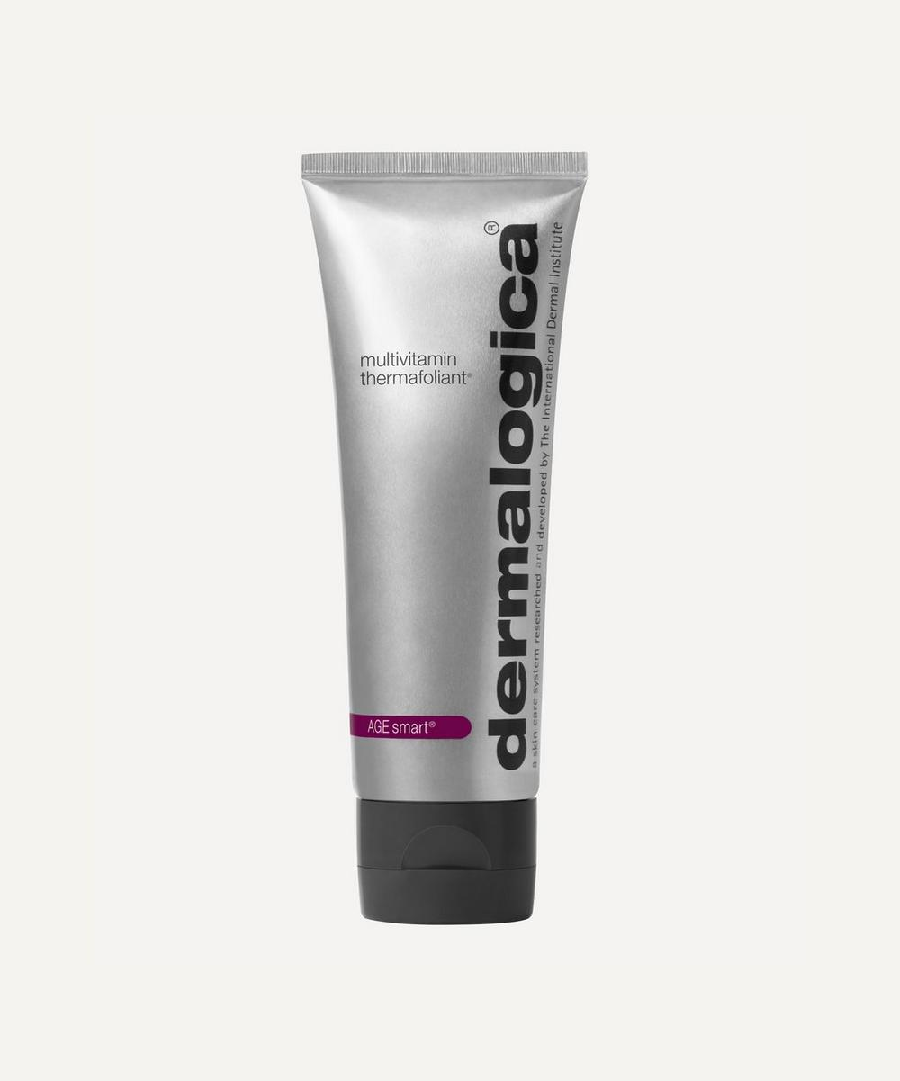 Dermalogica - Multivitamin Thermofoliant 75ml