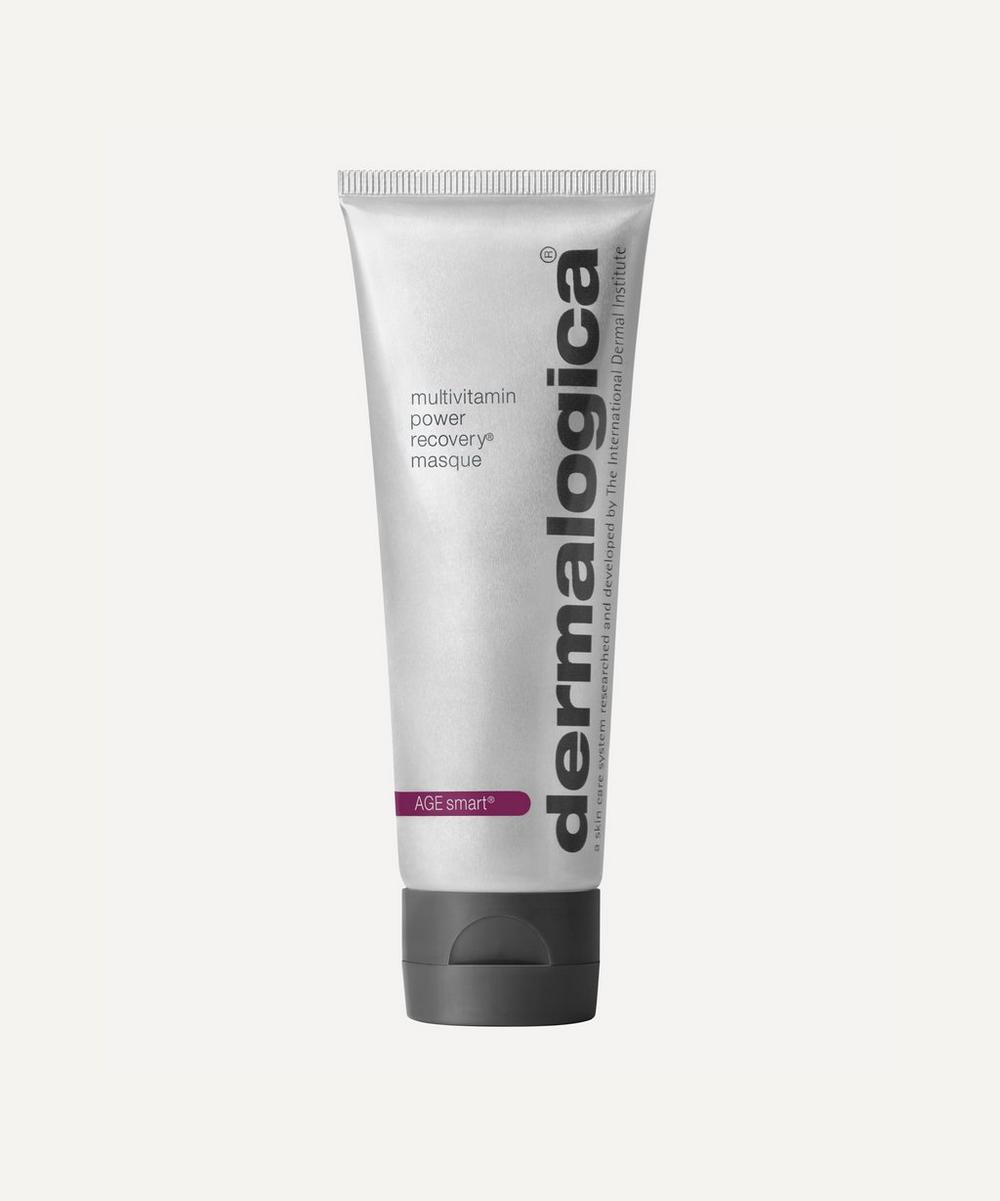 Dermalogica - Multivitamin Power Recovery Masque 75ml