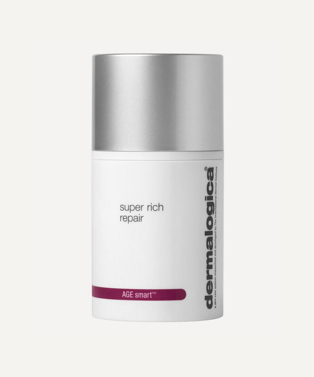 Dermalogica - Super Rich Repair 50ml