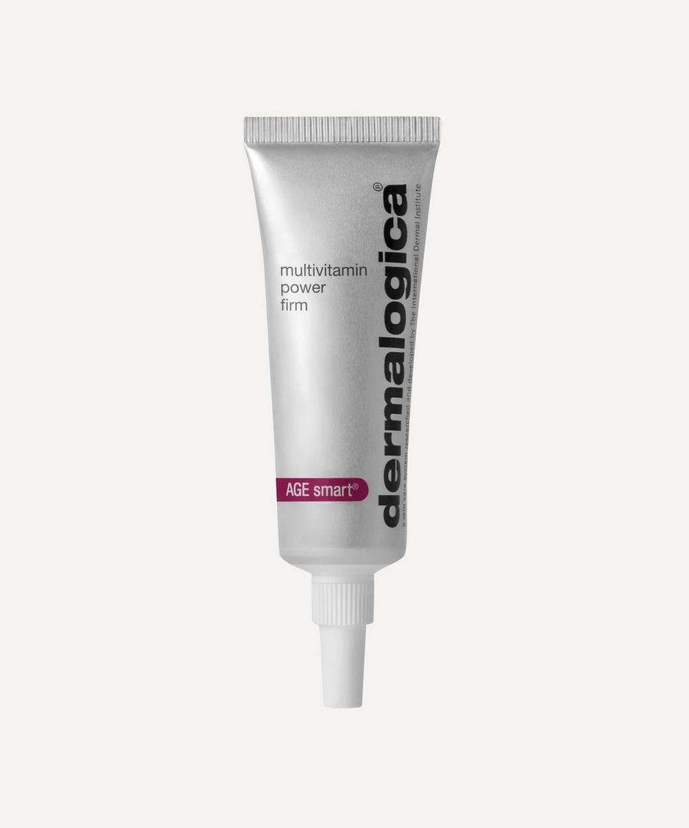 Dermalogica - Multivitamin Power Firm 15ml image number 0