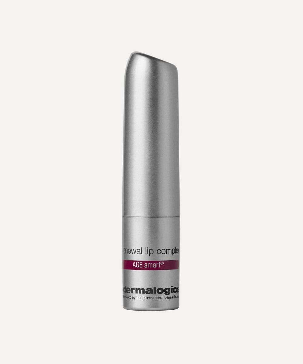 Dermalogica - Renewal Lip Complex 1.75ml