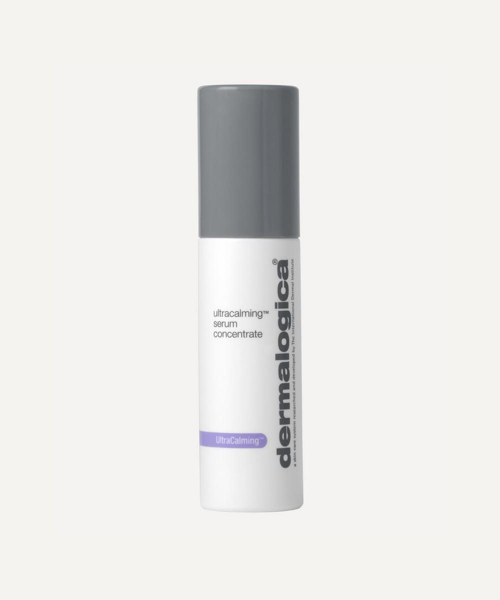 Dermalogica - UltraCalming Serum Concentrate 40ml