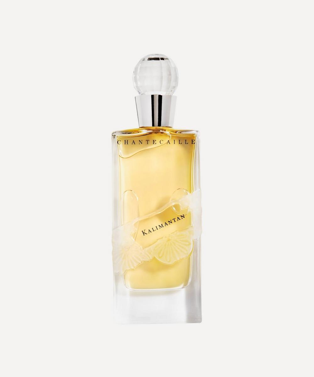 Chantecaille - Kalimantan Eau de Parfum 75ml