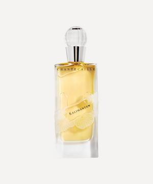 Kalimantan Eau de Parfum 75ml