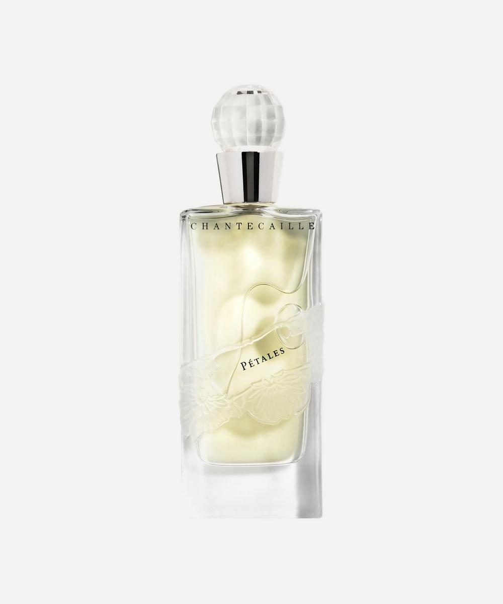 Chantecaille - Pétales Eau De Parfum 75ml