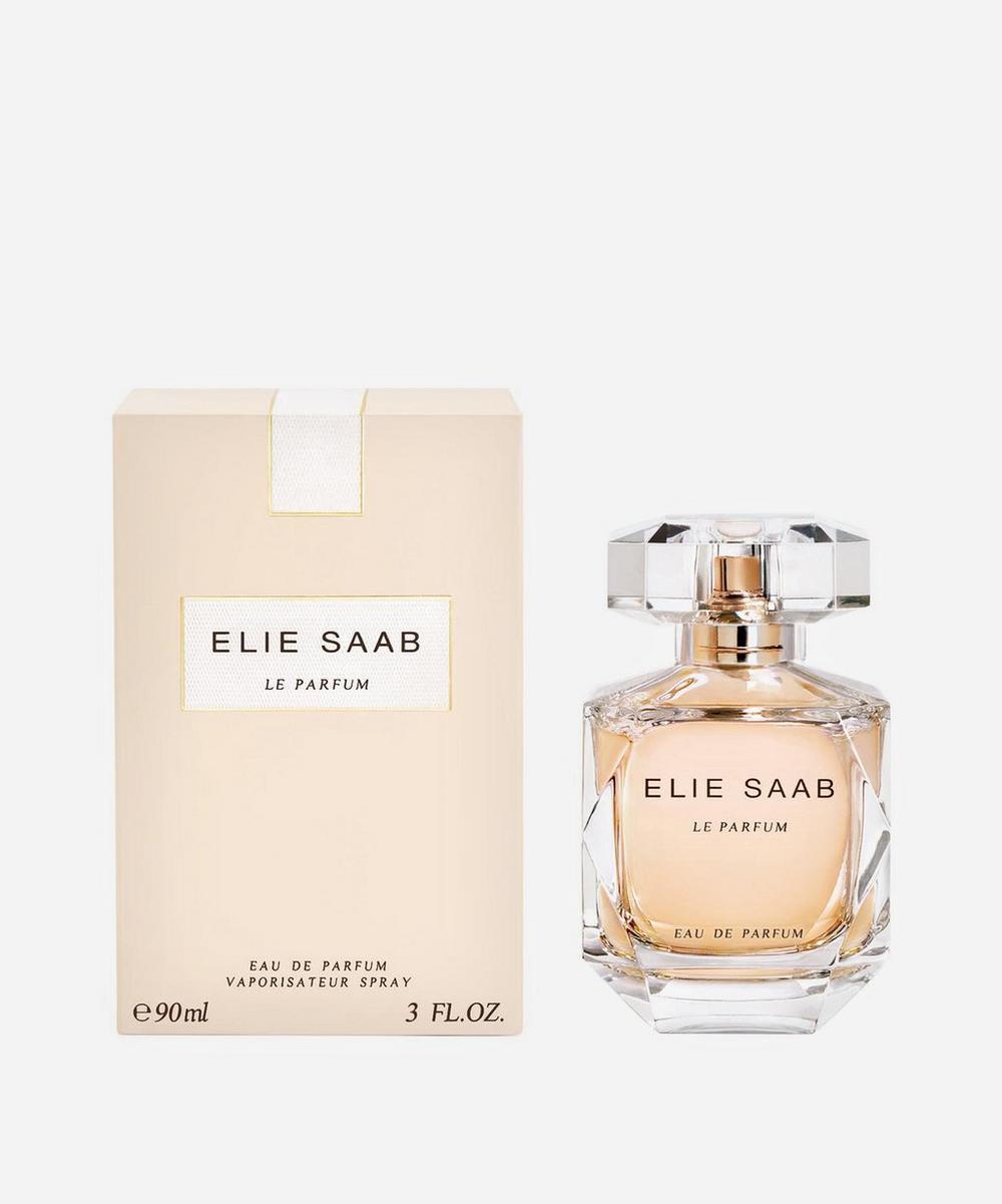 Elie Saab - Le Parfum Eau de Parfum 90ml