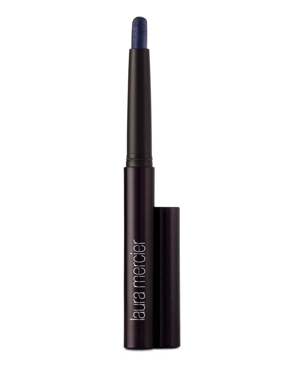 Laura Mercier - Caviar Stick Eye Colour