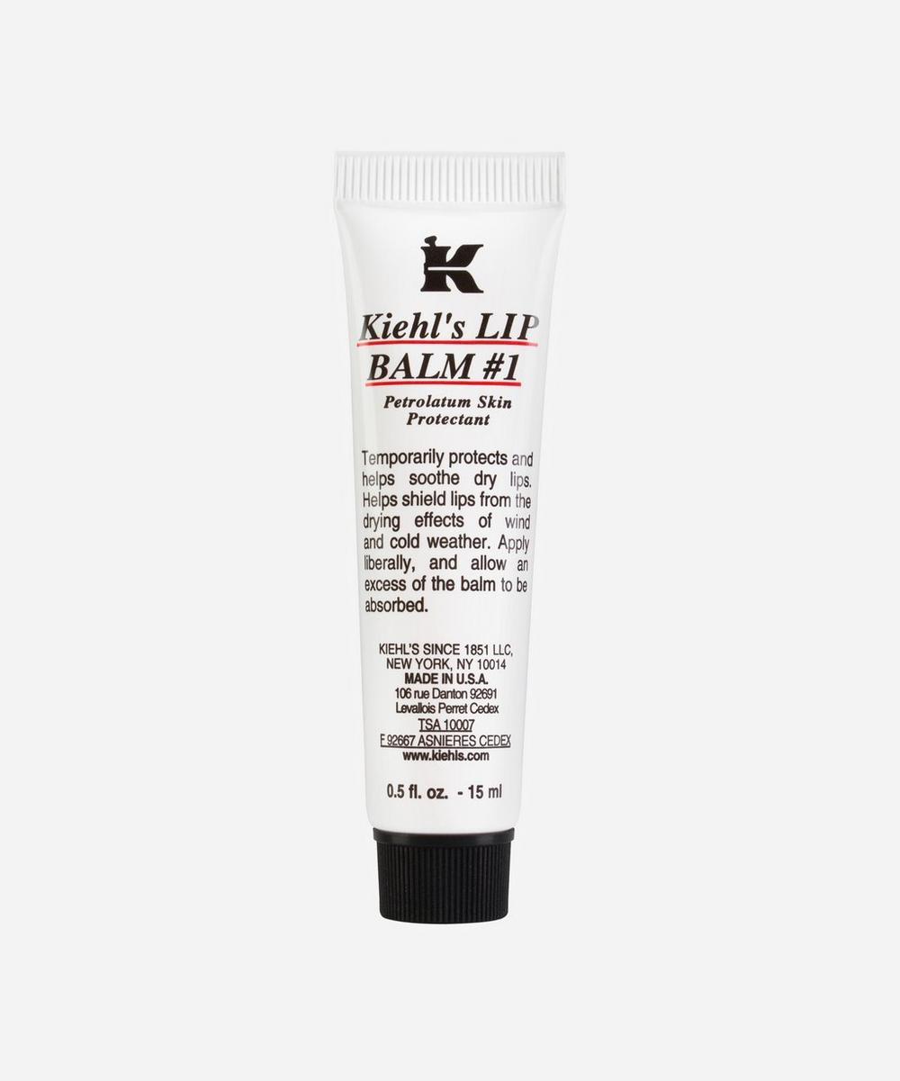 Kiehl's - Lip Balm No. 1 15ml