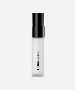 Travel Size Veil Mineral Primer 8.5ml