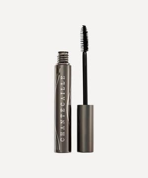 Faux Cils Longest Lash Mascara in Black