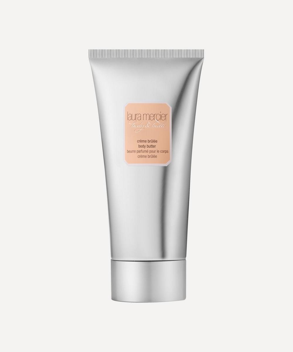 Laura Mercier - Creme Brulee Body Butter 170ml