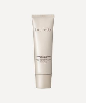 Radiance Foundation Primer 50ml