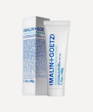 Replenishing Face Cream 48g