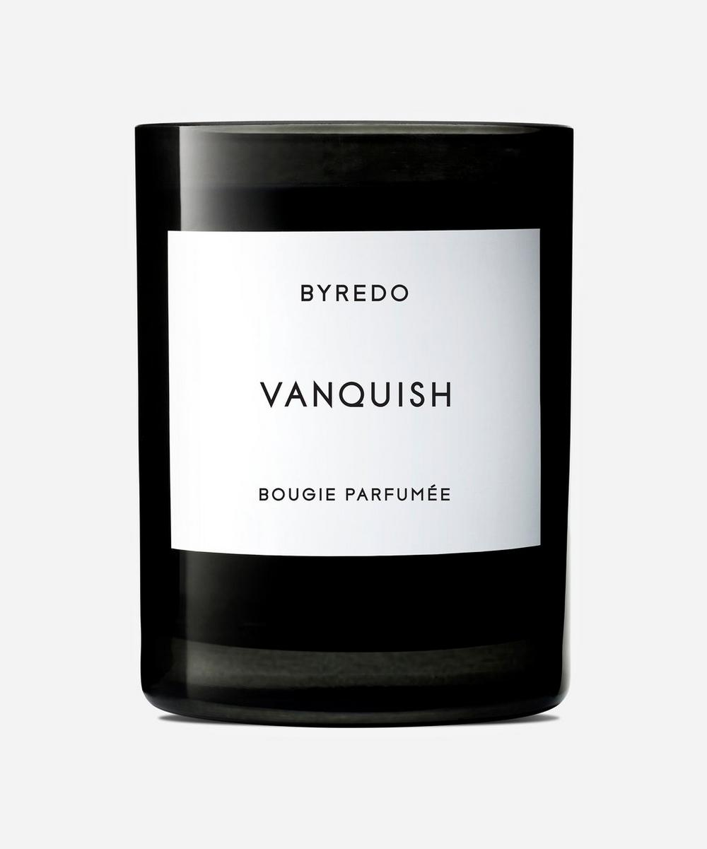 Byredo - Vanquish Candle 240g