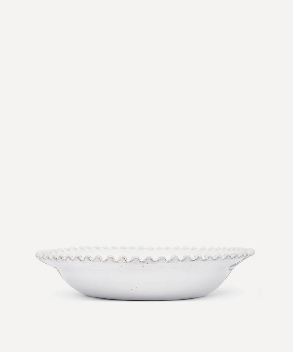 Astier de Villatte - Large Adélaïde Soup Bowl