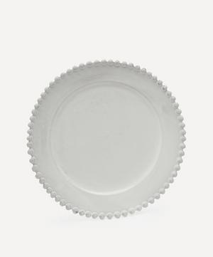 Large Adélaïde Dinner Plate
