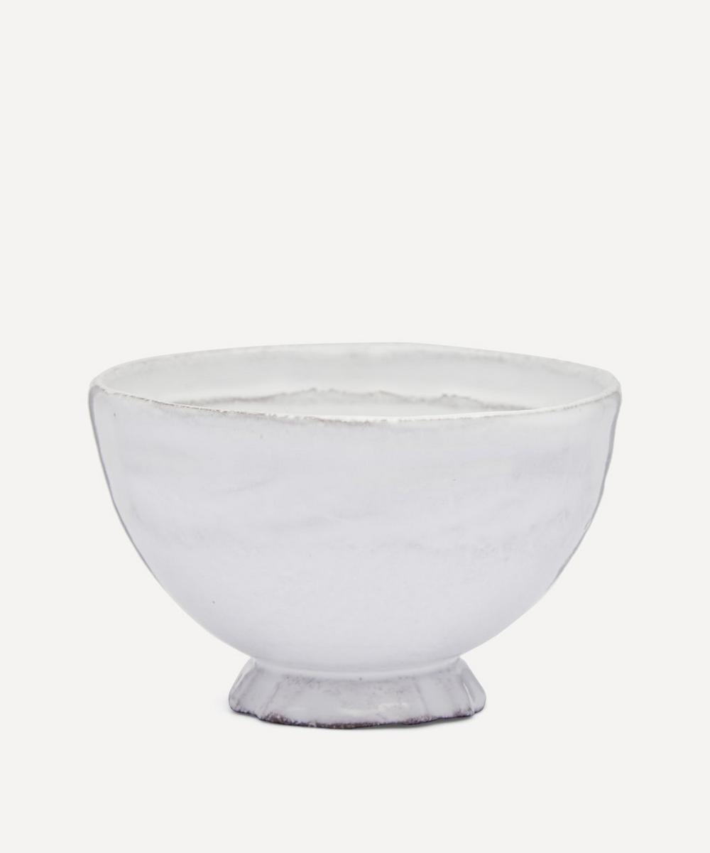 Astier de Villatte - Small Simple Bowl