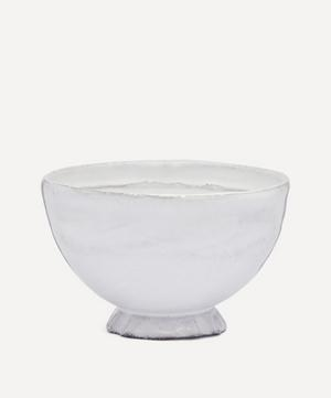 Small Simple Bowl
