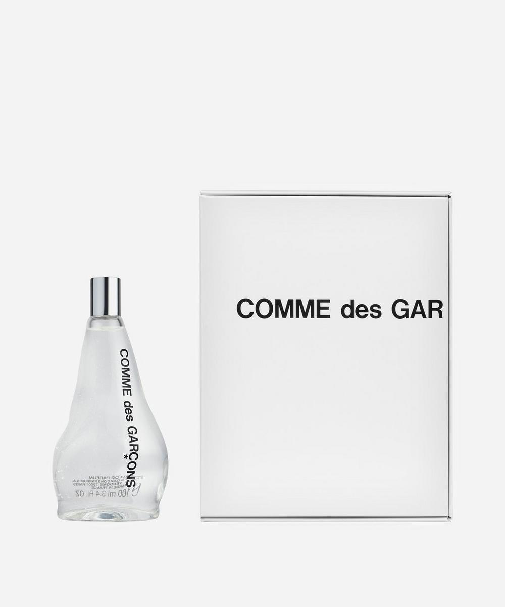 Comme Des Garçons - Comme des Garçons Eau de Parfum 100ml