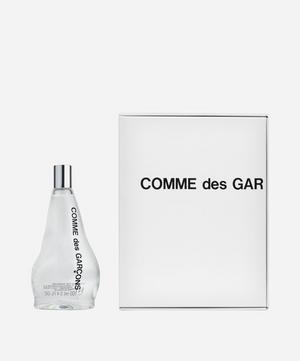 Comme des Garçons Eau de Parfum 100ml