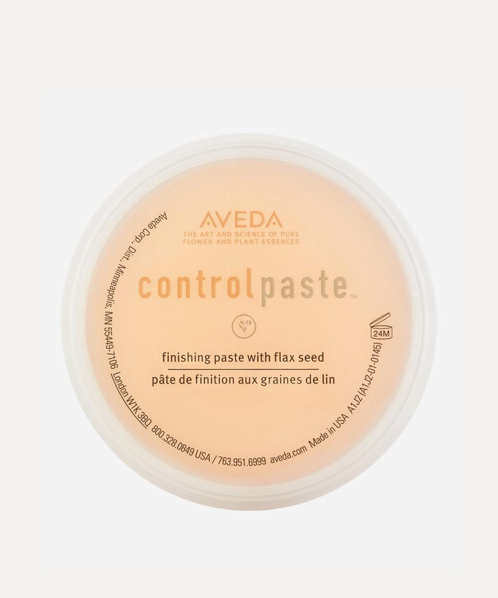 Aveda - Control Paste 50ml image number 0