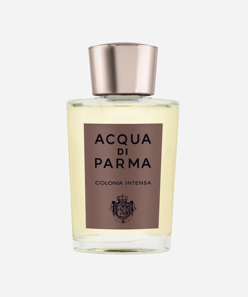 Acqua Di Parma - Colonia Intensa Eau De Cologne 180ml