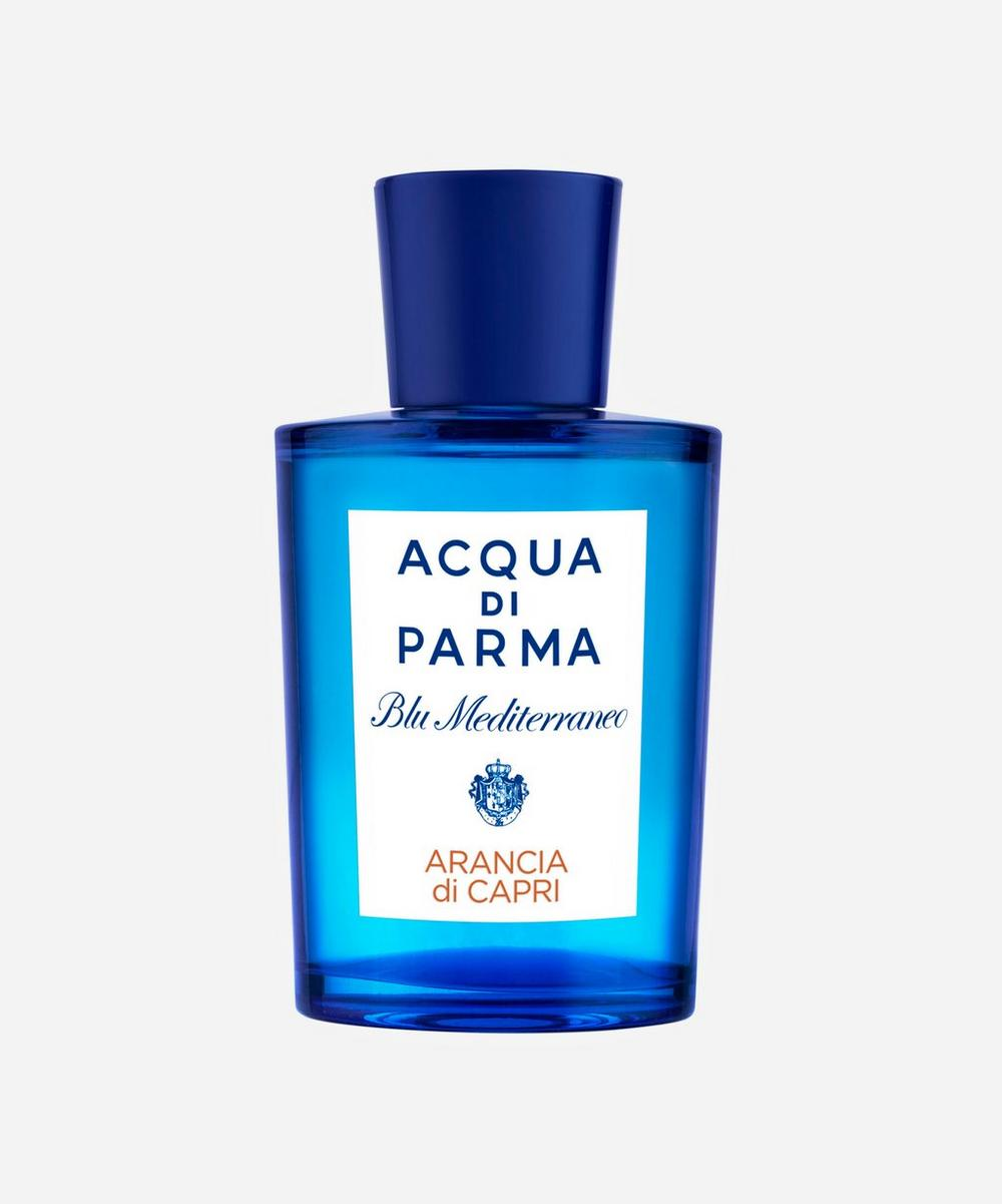 Acqua Di Parma - Arancia di Capri Eau de Toilette 150ml